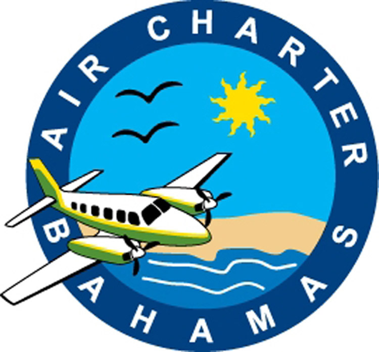 Air Charter Bahamas.com - 1.866.FLY.ISLANDS