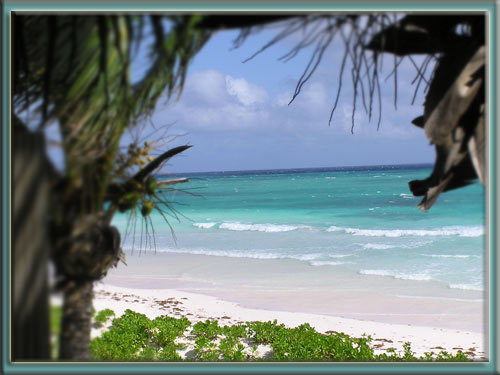 Harbour Island Eleuthera Bahamas Harbour Island Bahamas